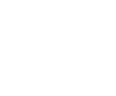 Credu-over-ons